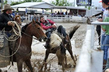 blog 24 D3S Oakdale Rodeo, Bareback Bronco 4_DSC5270-4.10.16.(2).jpg