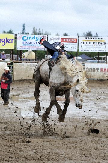 blog 24 D3S Oakdale Rodeo, Bareback Bronco 7, Tucker Zingg (84 Glendive, MT) 2_DSC5351-4.10.16.(2).jpg