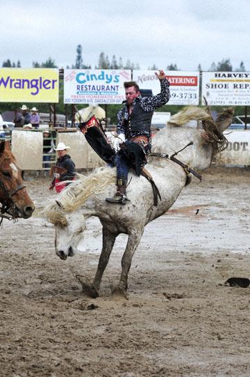 blog 24 D3S Oakdale Rodeo, Bareback Bronco 7, Tucker Zingg (84 Glendive, MT) 2_DSC5349-4.10.16.(2).jpg