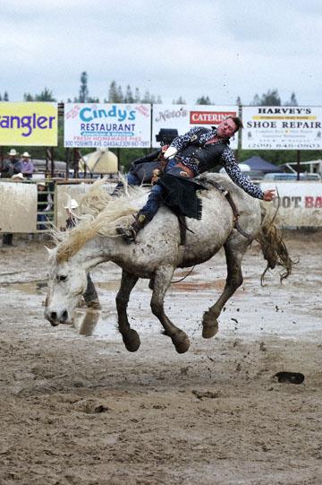 blog 24 D3S Oakdale Rodeo, Bareback Bronco 7, Tucker Zingg (84 Glendive, MT) 2_DSC5348-4.10.16.(2).jpg