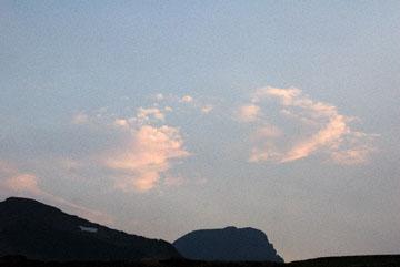 blog TAKE 91 Glacier NP, Logan Pass-Hidden Lake Nature Trail, Clements Mountain, MT_26644-8.2.07.jpg
