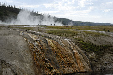 blog TAKE 93 Yellowstone NP, Midway Geyser_26943-8.4.07.jpg
