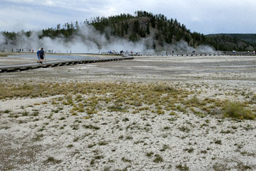 blog TAKE 93 Yellowstone NP, Midway Geyser_26984-8.4.07.jpg