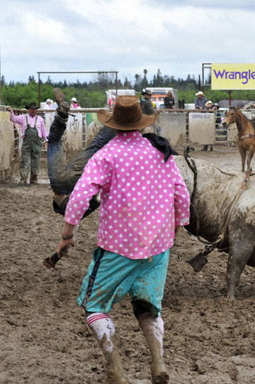 blog 24 D3S Oakdale Rodeo, Bull Riding 2-3, Elliot Jacoby (NS Fredericksburg, TX) 2_DSC5906-4.10.16.(2).jpg