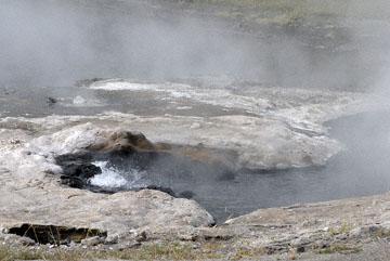 blog TAKE 94 Yellowstone NP, Firehole Lake_27045-8.4.07.jpg