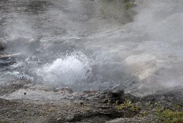 blog TAKE 94 Yellowstone NP, Firehole Lake_27042-8.4.07.jpg
