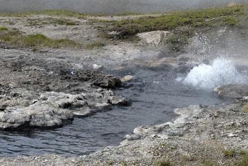 blog TAKE 94 Yellowstone NP, Firehole Lake_27040-8.4.07.jpg