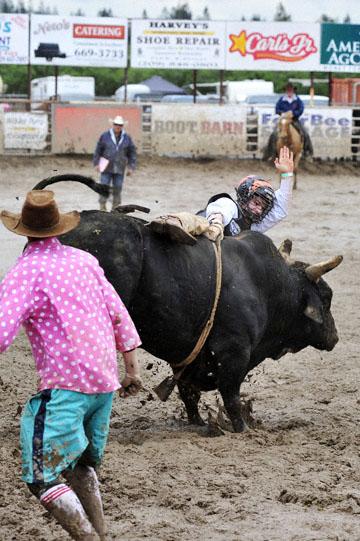 blog 24 D3S Oakdale Rodeo, Bull Riding 2-7, Aaron Russell Willia (? San Luis Obispo, CA) 2_DSC5947-4.10.16.(2).jpg