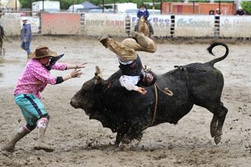 blog 24 D3S Oakdale Rodeo, Bull Riding 2-7, Aaron Russell Willia (? San Luis Obispo, CA) 3_DSC5964-4.10.16.(2).jpg