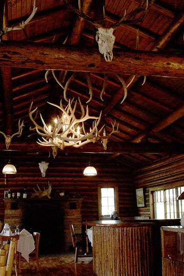 blog TAKE 95 Yellowstone NP, Trail Shop Inn, Cody, East Entrance_27170-8.5.07.jpg