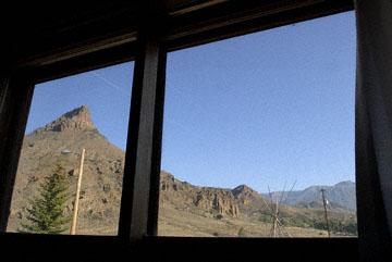 blog TAKE 96 Yellowstone NP, Trail Shop Inn, Cody 27209-8.6.07.jpg