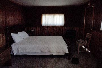 blog TAKE 96 Yellowstone NP, Trail Shop Inn, Cody 27212-8.6.07.jpg