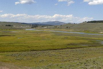 blog TAKE 96 Yellowstone NP, Sky, Hayden Valley 27298-8.6.07.jpg