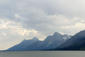 blog TAKE 98 Yellowstone NP, Evening Sky, Grand Teton 27372-8.6.07.jpg