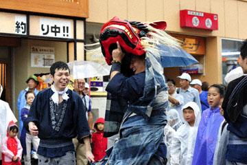 blog 25 Ishioka, Hitachi Soshagu Taisai_DSC1387-9.18.16.(1).jpg