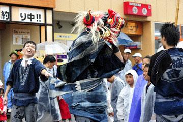 blog 25 Ishioka, Hitachi Soshagu Taisai_DSC1386-9.18.16.(1).jpg