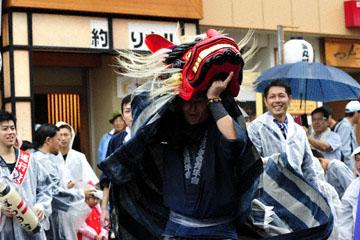 blog 25 Ishioka, Hitachi Soshagu Taisai_DSC1385-9.18.16.(1).jpg