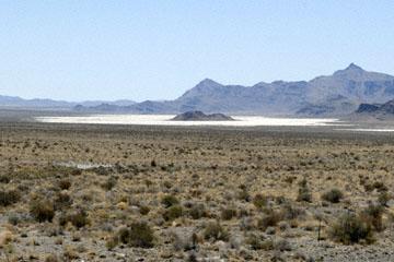 blog TAKE 99 near Great Basin NP 2, 6_27497-8.8.07.jpg