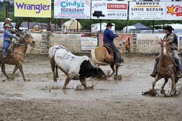 blog 24 D3S Oakdale Rodeo, Bull Riding 2-10, Cain Smith (? Pendleton, OR) 2_DSC6042-4.10.16.(2).jpg