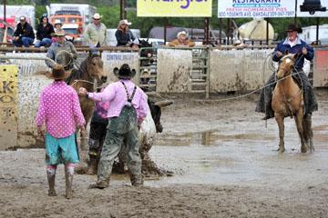blog 24 D3S Oakdale Rodeo, Bull Riding 2-10, Cain Smith (? Pendleton, OR) 2_DSC6041-4.10.16.(2).jpg