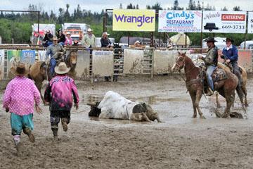 blog 24 D3S Oakdale Rodeo, Bull Riding 2-10, Cain Smith (? Pendleton, OR) 2_DSC6039-4.10.16.(2).jpg