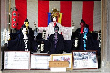 blog 21 Ishioka, Hitachi Soshagu Reitaisai_DSC0963-9.17.16.(1).jpg