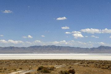 blog TAKE 100 Delta, Sky, 93N on the way to Little Sahara 27623-8.9.07.jpg