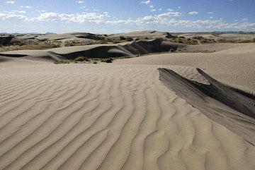 blog TAKE 100 Delta, 93N, Little Sahara, Dune & Sky 27629-8.9.07.jpg