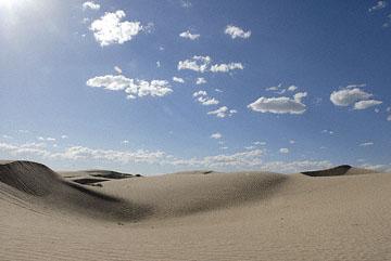 blog TAKE 100 Delta, 93N, Little Sahara, Dune & Sky 27627-8.9.07.jpg