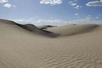 blog TAKE 100 Delta, 93N, Little Sahara, Dune & Sky 27626-8.9.07.jpg