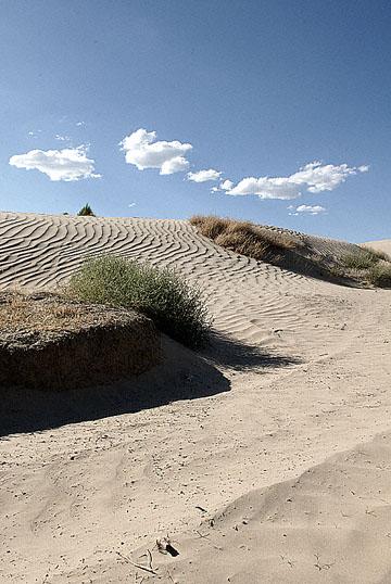 blog TAKE 100 Delta, 93N, Little Sahara, Dune & Sky 27624-8.9.07.jpg