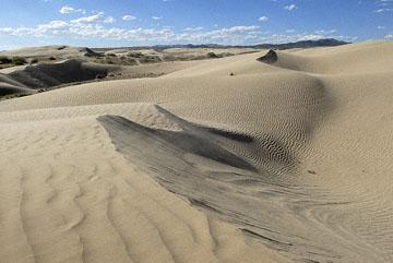 blog TAKE 100 Delta, 93N, Little Sahara, Dune & Sky 27635-8.9.07.jpg
