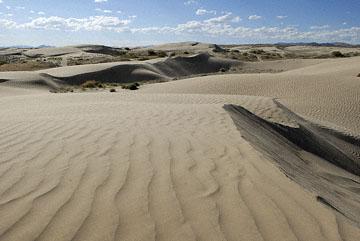 blog TAKE 100 Delta, 93N, Little Sahara, Dune & Sky 27634-8.9.07.jpg