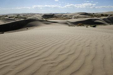 blog TAKE 100 Delta, 93N, Little Sahara, Dune & Sky 27633-8.9.07.jpg
