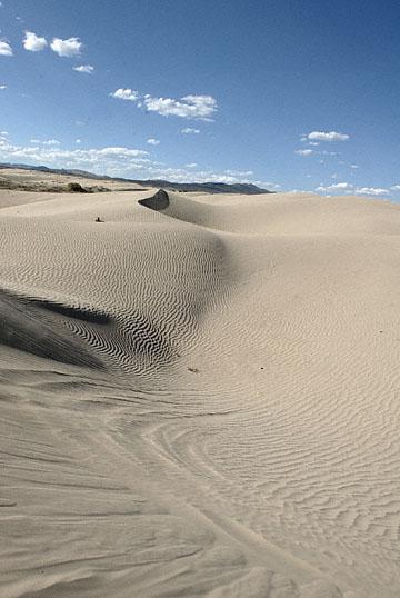 blog TAKE 100 Delta, 93N, Little Sahara, Dune & Sky 27631-8.9.07.jpg