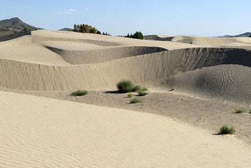 blog TAKE 100 Delta, 93N, Little Sahara, Dune & Sky 27638-8.9.07.jpg