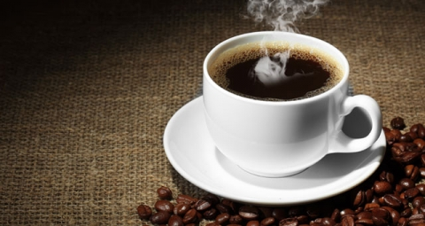 150603_black_coffee-thumb-640x340-87711.jpg