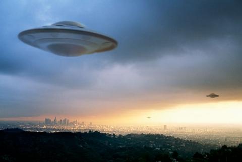 UFO-3.jpg