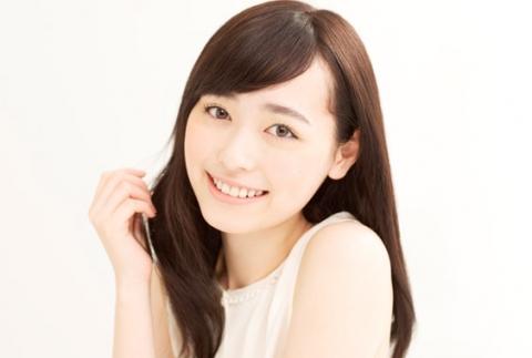 imgactf_fukuhara_l.jpg