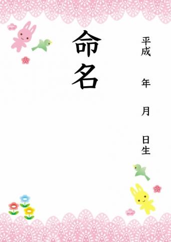 name11.jpg