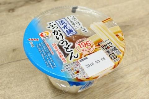 shimadaya-ryusuimen-cup-type.jpg