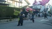 蓮田夏祭り-3
