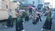 蓮田夏祭り-4