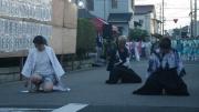 蓮田夏祭り-5