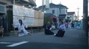 蓮田夏祭り-6