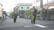 蓮田夏祭り-7