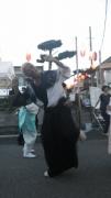 蓮田夏祭り-8