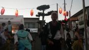 蓮田夏祭り-9
