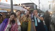 蓮田夏祭り-11