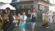 蓮田夏祭り-12